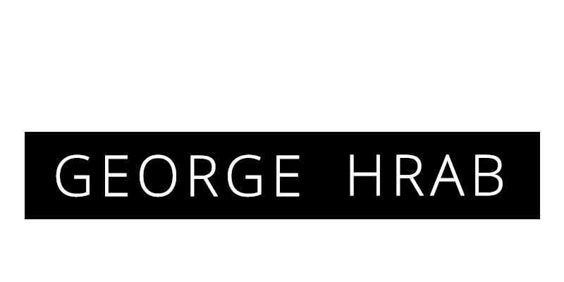 George Hrab