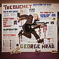 George Hrab, Trebuchet